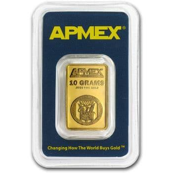 10-g-apmex-gold-bar
