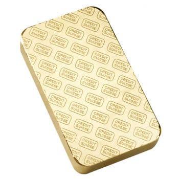 10-oz-credit-suisse-gold-bar-back