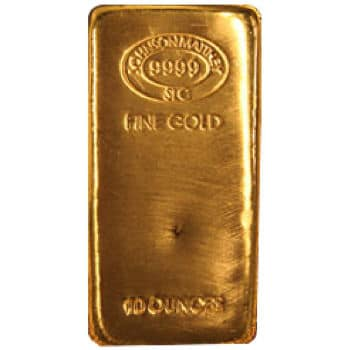 10-oz-johnson-matthey-gold-bar