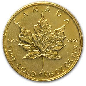 1-15-oz-gold-maple-leaf