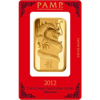 100-g-pamp-suisse-dragon-gold-bar
