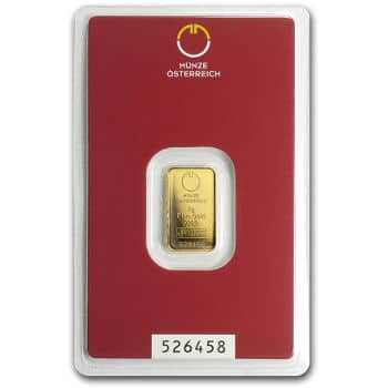 2-gram-austrian-mint-gold-bar
