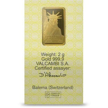 2-gram-credit-suisse-gold-bar