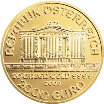 20-oz-gold-philharmonic-coin