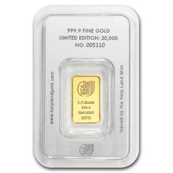 HLM-2-5-gold-bar-back