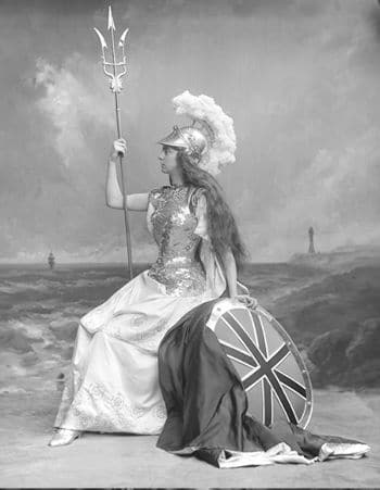 lady-britannia-old