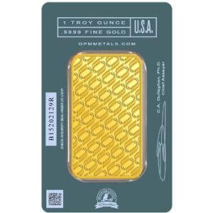 opm-gold-back-350