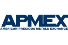 American Precious Metals Exchange