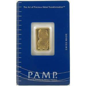 pamp-suisse-gold-bar