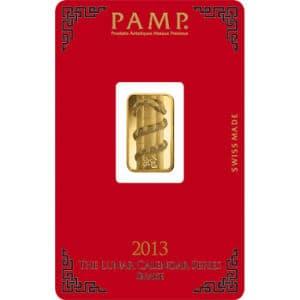 5-gram-pamp-lunar-gold-bar