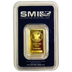 5-gram-sunshine-mint-gold-bar