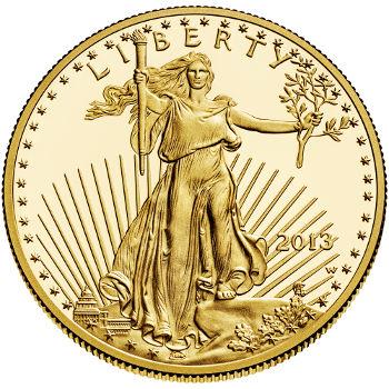 gold-eagle-coin-obverse