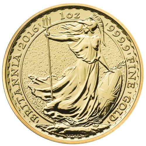 gold-britannia-reverse