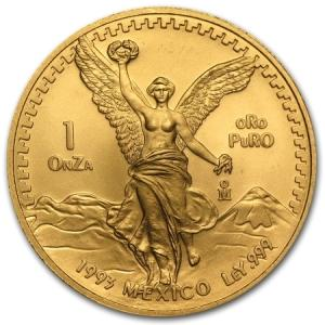 mexican-gold-libertad-obverse