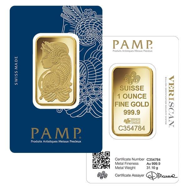 1-oz-pamp-suisse-gold-bar